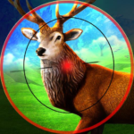 Stag Deer Hunting 3D 2.1 MOD Unlimited Money for android