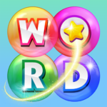 Star of Words – Word Stack 1.0.17 MOD Unlimited Money for android
