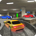 Street Car Parking 3D 1.0.1 MOD Unlimited Money for android