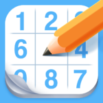 Sudoku 2020 Evolve Your Brain 1.1.24 MOD Unlimited Money for android