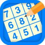 Sudoku – 5700 puzzles Free 3.018 MOD Unlimited Money for android