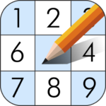 Sudoku – Free Classic Sudoku Puzzles 3.4.7 MOD Unlimited Money for android