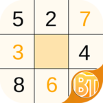 Sudoku – Make Money Free 1.1.5 MOD Unlimited Money for android
