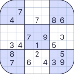Sudoku – Sudoku puzzle Brain game Number game 1.13.11 MOD Unlimited Money for android