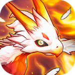 Summon Dragons 1 MOD Unlimited Money for android