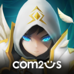 Summoners War 5.4.0 MOD Unlimited Money for android