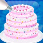 Sweet Escapes Design a Bakery with Puzzle Games 4.3.425 MOD Unlimited Money for android