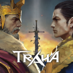 TRAHA 1.5.11 MOD Unlimited Money for android