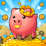 Tap Empire Idle Tycoon Tapper Business Sim Game 2.8.20 MOD Unlimited Money for android