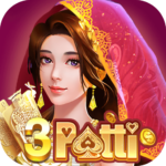 Teen Patti Tour – 3 Patti Indian Poker Card Game 1.0.5 MOD Unlimited Money for android