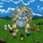 Tenmilli RPG 2.2.5 MOD Unlimited Money for android