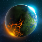 TerraGenesis – Space Settlers 5.10 MOD Unlimited Money for android