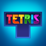 Tetris MOD Unlimited Money for android