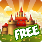 The Enchanted Kingdom Free 1.0.41 MOD Unlimited Money for android