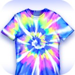 Tie Dye 1.2.0 MOD Unlimited Money for android