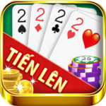 Tien Len Mien Nam 2.3.14 MOD Unlimited Money for android