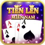 Tin Ln – Min Nam – Min Ph 1.0.4 MOD Unlimited Money for android