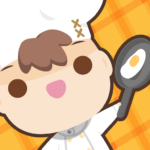 Too Many Cooks 0.6.4 MOD Unlimited Money for android
