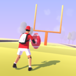 Touchdown Master 1.8.62 MOD Unlimited Money for android