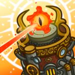 Tower Defense Magic Quest 2.0.161 MOD Unlimited Money for android