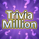 Trivia Million 1.20 MOD Unlimited Money for android