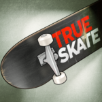 True Skate 1.5.21 MOD Unlimited Money for android