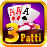 Tubb Teen Patti – Indian Poker – TTP 3.7 MOD Unlimited Money for android