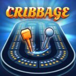 Ultimate Cribbage – Classic Board Card Game 2.0.4 MOD Unlimited Money for android