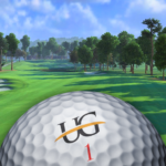 Ultimate Golf 2.00.05 MOD Unlimited Money for android