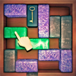Unblock 3D Puzzle 2 1.0.34 MOD Unlimited Money for android