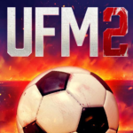 Underworld Football Manager 2 – Bribery Sabotage 2.0.8 MOD Unlimited Money for android