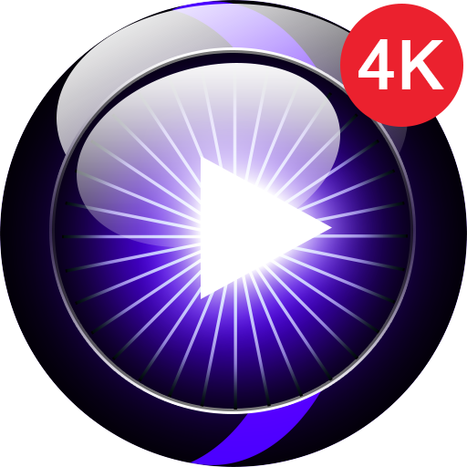 Video Player All Format 1.7.1 Unlocked for android
