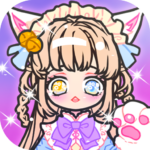 Vlinder Girl 1.1.3 MOD Unlimited Money for android