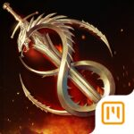 War Eternal – Epic Kingdoms 1.0.44 MOD Unlimited Money for android