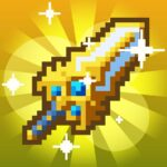 Weapon Heroes Infinity ForgeIdle RPG 0.9.046 MOD Unlimited Money for android