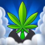 Weed Inc Idle Tycoon 2.46 MOD Unlimited Money for android