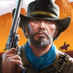 West Game 2.5.2 MOD Unlimited Money for android