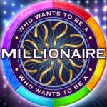 Who Wants to Be a Millionaire Trivia Quiz Game 34.0.0 MOD Unlimited Money for android