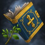 Wizards Greenhouse Idle 6.3.8 MOD Unlimited Money for android