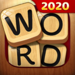 Word Connect 3.714.251 MOD Unlimited Money for android