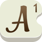 Word Crack 3.26.1 MOD Unlimited Money for android