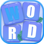 Word Find Inspiration 1.1 MOD Unlimited Money for android
