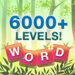 Word Life – Connect crosswords puzzle 3.3.1 MOD Unlimited Money for android