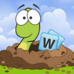 Word Wow – Brain training fun 2.2.46 MOD Unlimited Money for android