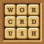 Words Crush Hidden Words 20.0715.00 MOD Unlimited Money for android