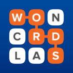 Words of Clans Word Puzzle 5.7.6.4 MOD Premium Cracked for android