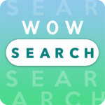 Words of Wonders Search 1.6.1 MOD Unlimited Money for android