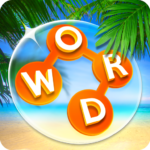 Wordscapes 1.9.1 MOD Unlimited Money for android