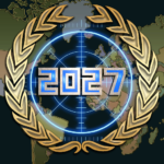 World Empire 2027 WE_1.7.7 MOD Unlimited Money for android