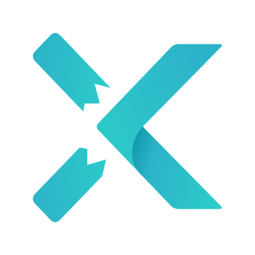 X-VPN – Free Private VPN Proxy 138 MOD Premium Cracked for android